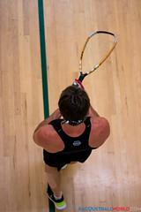 UC Santa Cruz Racquetball Slam