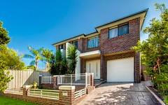 113 Antoine Street, Rydalmere NSW