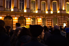 IMG_3931.jpg (Nuit Debout Toulouse) Tags: ag toulouse 7avril 38mars nuitdebout nuitdebouttlse