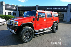 Hummer H2 with 20in Fuel Cleaver Wheels and Toyo Open Country RT Tires (Butler Tires and Wheels) Tags: cars car wheels hummerh2 tires vehicles vehicle rims hummer h2 fuel 20inwheels butlertire butlertiresandwheels fuelwheels fuelrims 20inrims 20infuelwheels 20infuelrims hummerwith20inwheels hummerwith20inrims hummerh2with20inrims hummerh2with20inwheels h2with20inwheels h2with20inrims hummerh2withrims hummerh2withwheels h2withwheels h2withrims hummerwithwheels hummerwithrims hummerh2with20infuelcleaverwheels hummerh2with20infuelcleaverrims hummerh2withfuelcleaverwheels hummerh2withfuelcleaverrims hummerwith20infuelcleaverwheels hummerwith20infuelcleaverrims hummerwithfuelcleaverwheels hummerwithfuelcleaverrims h2with20infuelcleaverwheels h2with20infuelcleaverrims h2withfuelcleaverwheels h2withfuelcleaverrims fuelcleaver 20infuelcleaverwheels 20infuelcleaverrims fuelcleaverwheels fuelcleaverrims