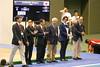 P1280756 (HIRAOKA,Yasunobu) Tags: world cup masters weightlifting fz1000