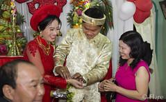 _MG_9429 (Nam Trnh) Tags: lighting wedding photography vietnam pre flare saigon journalism prewedding