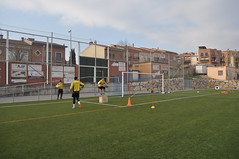"Entrenament Desembre 2015 • <a style=""font-size:0.8em;"" href=""http://www.flickr.com/photos/141240264@N03/26480874896/"" target=""_blank"">View on Flickr</a>"