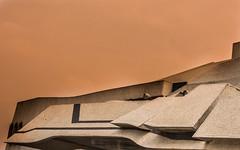 Detalles (Rafin Molina) Tags: building city ciudad d5200 edificio guatemala guatemalacity mhiraestudio natgeo naturaleza nikon nikond5200 nikonaustralia nikonguatemala nikonusa places teatro theater torre tower view flor flower arquitectura achitecture