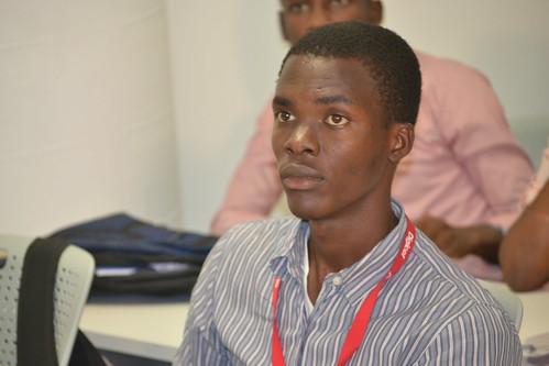 26505250375 711e994a93 - Avasant Digital Youth Employment Initiative—Haiti 2016