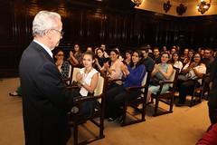 L28A7944 (Tribunal de Justiça do Estado de São Paulo) Tags: de centro ourinhos americana visita salesiano faculdades unisal integradas monitorada gedeaogide universit´rio