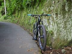 P1010932 (wataru.takei) Tags: bike japan mountainbike mtb epo canfieldbrothers lumixg20f17