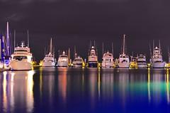 Key West Bight (lookn2myiris) Tags: 5star