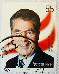 stamp Austria 55c Federal President of Austria Dr. Heinz Fischer (April 24th 2016 election of new president) postage timbre Autriche selo sello francobollo Austria    postzegel Oostenrijk   frimrker strig markica Austrija (stampolina) Tags: portrait postes austria sterreich stamps retrato president portrt stamp collection porto timbre postage franco fischer autriche  stempel revenue selo marka sello sellos sterrike briefmarken pulu  briefmarke francobollo bundesprsident selos timbreposte heinzfischer bollo federalpresident republiksterreich