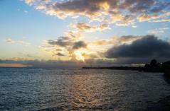 IMG_0279 (~loloflu~) Tags: voyage sunset cloud mer seascape france nature canon landscape atardecer eau nubes nuages coucherdesoleil guadeloupe micamarayyo exterieur worldtrekker flickrunitedaward canonflickraward