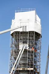 DSC_0034.jpg (jeroenvanlieshout) Tags: gsb a50 renovatie ballastnedam strukton verbreding tacitusbrug