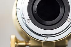 Brass Glass (Irving Photography   irvingphotographydenver.com) Tags: camera canon lens photography prime photo lomography gear equipment reviews photog petzval