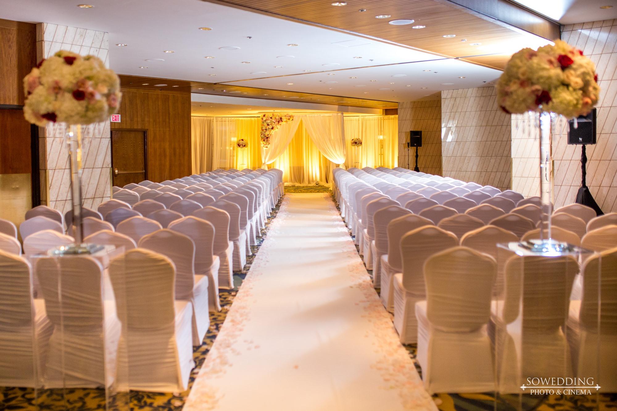 2016Mar26-Priscilla&Michael-wedding-HL-SD-0139