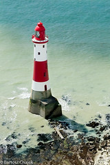 Eastbourne-1.jpg (bchaja) Tags: travel sea lighthouse marine eastbourne englishchannel