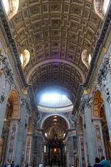 IMG_4305 (Jackie Germana) Tags: italy rome colosseum trevifountain romanforum spanishsteps
