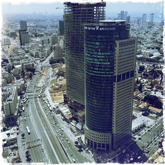 HIP_0029-5.jpg (Michal Jacobs) Tags: israel telaviv middleeast il isr  telavivjaffa gushdan telavivjaffo