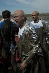 Maldon mud race 2016 (spaldingr) Tags: mud run runners essex fancydress muddy maldon mudrace mudrun maldonmudrace maldonprom maldonessex maldonmud mudracemaldon