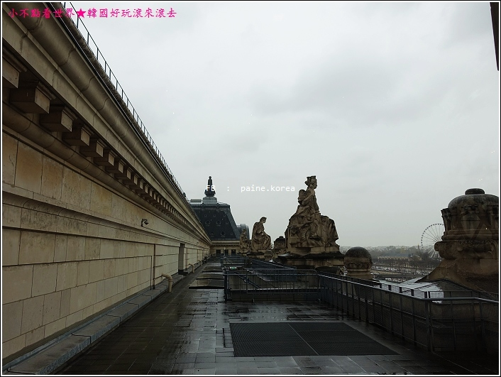 巴黎奧賽美術館 (95).JPG