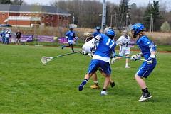 DSC_8297 (srogler) Tags: varsity lacrosse cba 2016