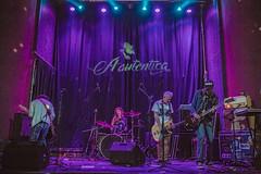 Guitar Days Festival Indie Rock Brasil 2016 BH Dia #2 (flaviocharchar) Tags: 2  festival rock brasil minas gerais guitar dia days indie fotografia flvio horizonte bh fotografo belo charchar 2016 a autntica