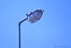 Ramesh Photography (ramesh6056) Tags: light sky bluesky outdoorlight