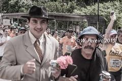 91 Corrida de So Silvestre (W. Pereira) Tags: brazil brasil nikon sopaulo sampa corrida sosilvestre wpereira wanderleypereira wpereiraafotografias wanderleypereirafotografias centrodesopaulo