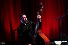 IMG_7773 (OlallaDopico) Tags: rock los blues galicia capitol conciertos hendrick deltonos