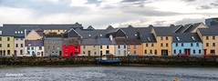 Galway,Ire (john.blake89) Tags: city ireland color galway landscape nikon europe d300