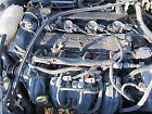 2005 Mazda 3 2.3L Engine Motor 4cyl OEM 130K Miles 2004 (trevormccallin) Tags: 2005 2004 engine motor miles mazda 130k 4cyl 23l