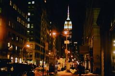 (toby.harvard) Tags: nyc ny newyork film analog 35mm flickr manhattan 35mmfilm empirestatebuilding analogue analogphotography celluloid filmphotography tumblr artistsonflickr artistsontumblr artistsoninstagram