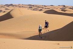 3-Oman-Desert-Marathon-day-2_1647