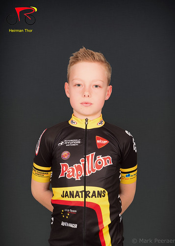 Papillon-Rudyco-Janatrans Cycling Team (58)