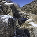 Sandia Snow 1