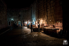 Castillo De Los Tres Reyes Del Morro (andrea.prave) Tags: light castle luz night noche nacht fort lumire havana cuba castello havanna morro notte castillo luce kuba  lahabana fortezza    lavana     lahavane  avava