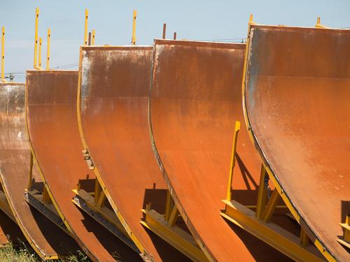 Metal Structures-6585