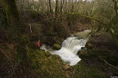 Perte du creux de Fosse Ronde vers Dournon - Jura (francky25) Tags: de du jura fosse franchecomté vers ronde creux perte dournon