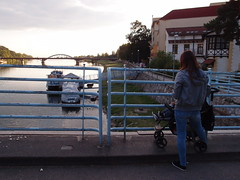 15-09-21 Kvtn-Pieany-Kpeln ostrov (cyklo)-165206 (Kuzelka1) Tags: nv nov 2015 mesto cyklovlet pieany cyklo kvtn kuzelka kuzelka1