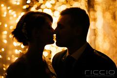 Wedding K & C ( Seepark Hotel ) (photo.riccio) Tags: wedding photography austria krnten riccio seepark hochzeitsfotografie