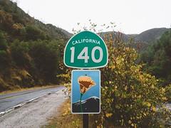 California State Route 140 (aridleyphotography.com) Tags: california ca travel november usa digital america landscape unitedstates unitedstatesofamerica roadtrip olympus yosemite yosemitenationalpark dslr ontheroad americanwest yosemitevalley thegreatoutdoors goldenstate 2015 greatoutdoors highway140 vsco vscofilm olympusomd olympusomdem10