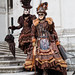 "2016_02_3-6_Carnaval_Venise-312 • <a style=""font-size:0.8em;"" href=""http://www.flickr.com/photos/100070713@N08/24315127843/"" target=""_blank"">View on Flickr</a>"