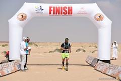3-Oman-Desert-Marathon-Day-6_6503
