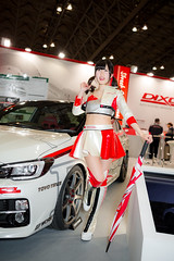 DIXCEL -Tokyo Auto Salon 2016 (2016.01.15-17) (t-mizo) Tags: girls portrait people woman art girl car japan canon person women automobile sigma event showgirl chiba vehicle  canon5d tas companion lr makuharimesse makuhari lightroom   boothgirls   mihama  campaigngirl  carmodel lr6 tokyoautosalon   carsmodels  lrcc eos5d3  carshowmodels napac  eos5dmarkiii 5d3 5dmark3 canon5d3 eos5dmark3 5dmarkiiii lightroomcc lightroom6 sigma2435mmf2dghsmart sigma2435f2 sigma24352 sigma2435mm sigma2435mmf2 sigma2435mmf2dg sigma2435mmf2dgart sigma2435mmf2art tas2016 tokyoautosalon2016 2016