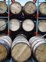 IMG_8217 (alexandre.vingtier) Tags: kentucky whiskey rye american louisville sour bourbon mash michters
