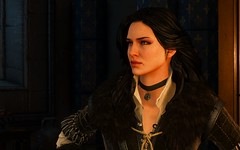witcher3 1-27-2016 3-27-46 PM-470 (YoCalio) Tags: pc screenshots gaming screencaps witcher geralt yennefer witcher3 thewitcher3