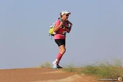 3-Oman-Desert-Marathon-Day-5_2913