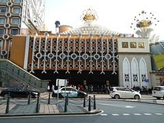 2016-02-04 16.03.46 (albyantoniazzi) Tags: china city travel streets asia macau macao  voyahe