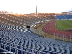Parkstadion, FC Schalke 04 [09]
