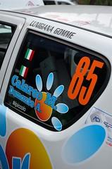 Ronde Val Merula 2016 (047) (Pier Romano) Tags: auto italy car race italia liguria rally val rallye corsa motori quattro gara ruote andora ronde merula