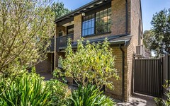 House 2/6 Vailima Court, Hackney SA