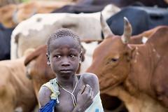 perplessità, timidezza, imbarazzo, curiosità ... (fabio6065) Tags: africa portrait people colors portraits nikon colore occhi omovalley ethiopia tribe ritratti ritratto surma travelers suri etiopia popoli travelphotography sguardi travelphotos omoriver ethiopianboy surmatribe ritrattoambientato fabiomarcato portraitworld ritrattidalmondo photostravel surmaboy omotribe suritribe fabio6065 ilvoltodelleemozioni omorivertribe fabiomarcatophotography wwwfabiomarcatocom